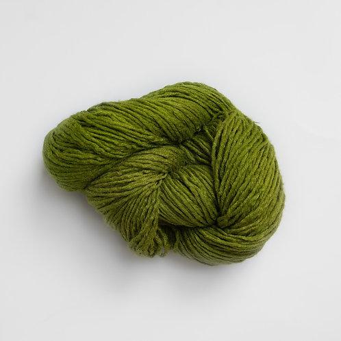 Zephyr Chartreuse