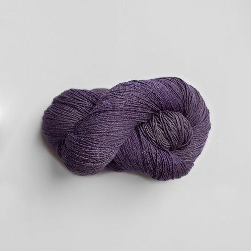 Zerene Violet