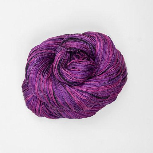 Monarch Polar Purple