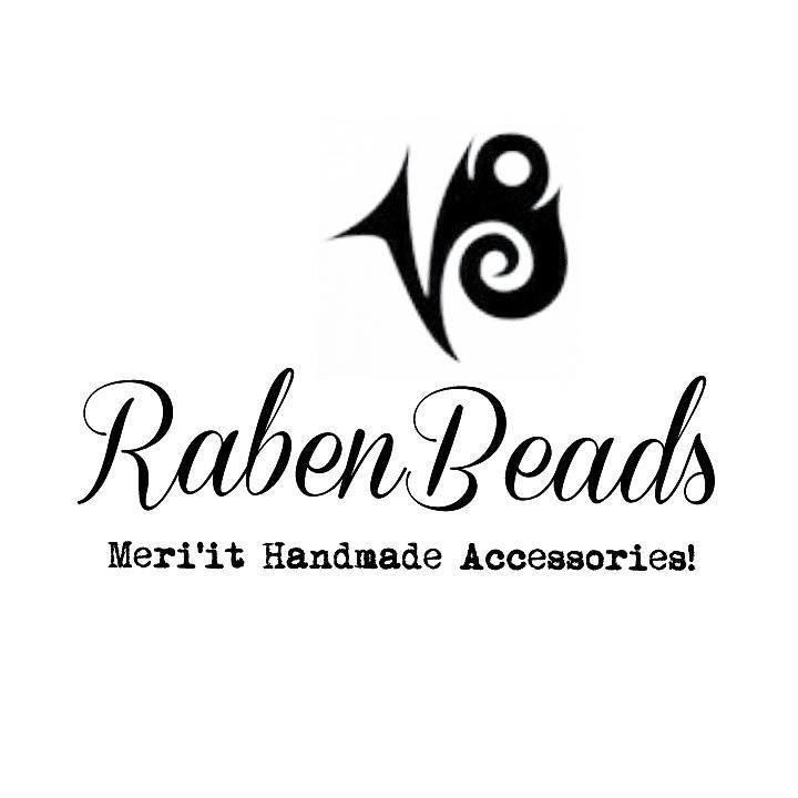 RabenBeads