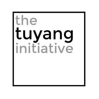 The Tuyang Initiative