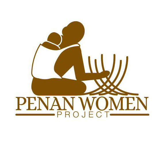 Penan Women Project
