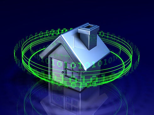property_data_shutterstock_2443908.jpg
