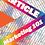 Thumbnail: Article Marketing 101