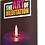 Thumbnail: The Art Of Meditation – Week of 30th July