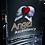 Thumbnail: Angel Ascendancy