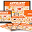 Thumbnail: Affiliate Marketing Excellence Advanced