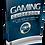 Thumbnail: Gaming Guidebook