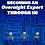 Thumbnail: Becoming An Overnight Expert Through IM