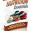 Thumbnail: Nutrition Essentials
