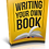 Thumbnail: Writing Your Own Book