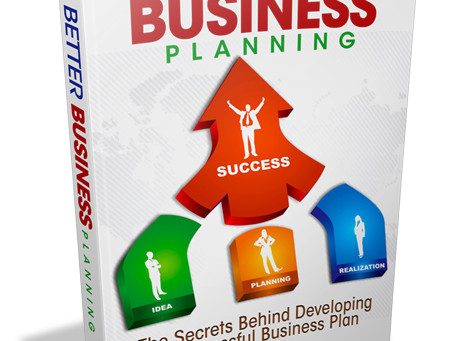 Business_planning( Hindi Spanish Translation)