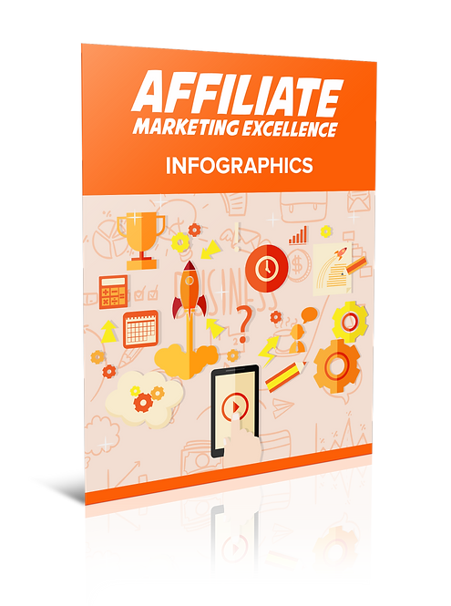 Affiliate Marketing Excellence Advanced