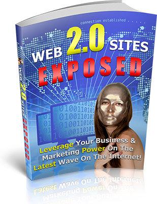 Web2SitesExposed