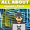 Thumbnail: All About Identity Theft