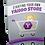 Thumbnail: YahooStore