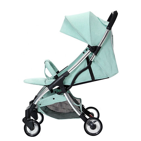 Baby Stroller Profits