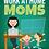 Thumbnail: Work At Home Moms