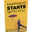 Thumbnail: Happiness Starts With You