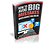 Thumbnail: How to Avoid Big Mistakes When Marketing Online