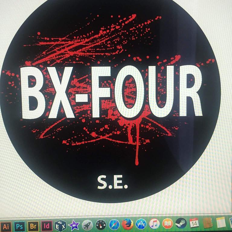 BX-Four