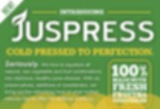 juspress_ad_revised.jpg