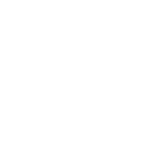 Georges Logo