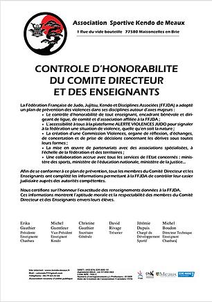CHARTE D'HONORABILITÉ.png