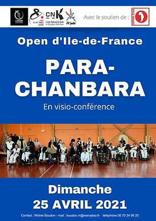 PARA- CHANBARA (2).jpg