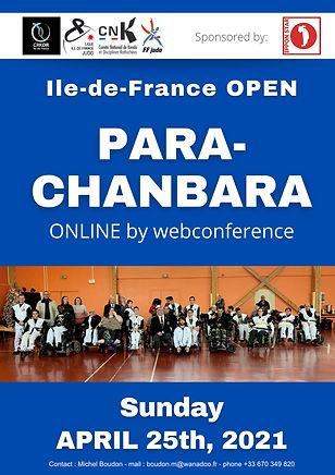 Copy of PARA- CHANBARA.jpg