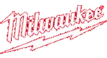 logo-milwaukee.webp