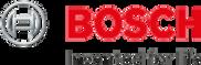 bosch_logo_en.png