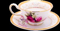 Individual Par-Tea