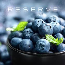 Jeunesse-Reserve-Trending-1