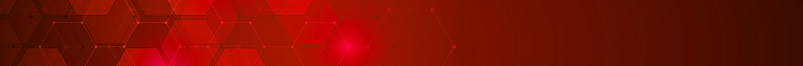 Red_fessar_Bar.jpg