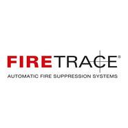 iFESSAR_Partner_FireTrace.jpg