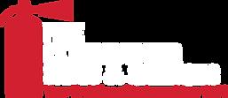 FESSAR_Logo3.png