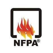 iFESSAR_Partner_NFPA.jpg