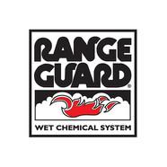 iFESSAR_Partner_Rangeguard.jpg