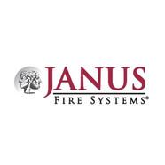 iFESSAR_Partner_JANUS.jpg
