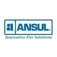 iFESSAR_Partner_Ansul.jpg