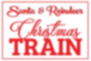 Final Logo Christmas Train Logo 2.png