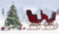 Christmas Sleigh Display.png