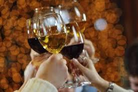 COVID Alcohol & Drugs