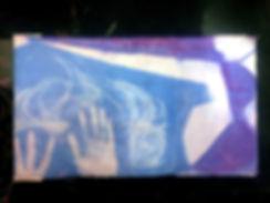 dye 16_edited.jpg