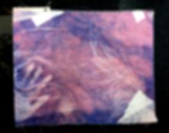 dye 7_edited.jpg