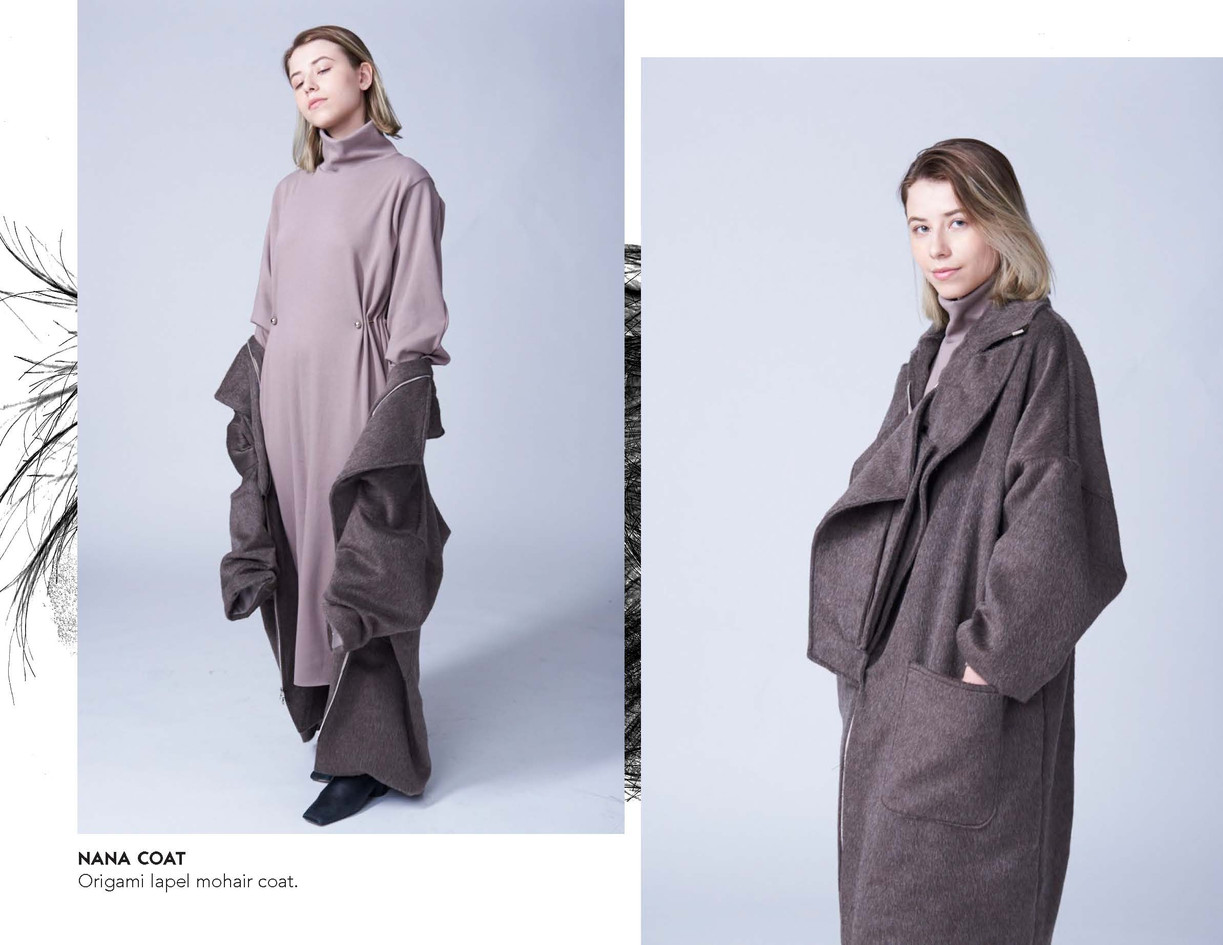 JC STUDIO lookbook_Page_04.jpg