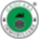 logo_geo.png