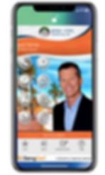 jack tanner digital business card.png