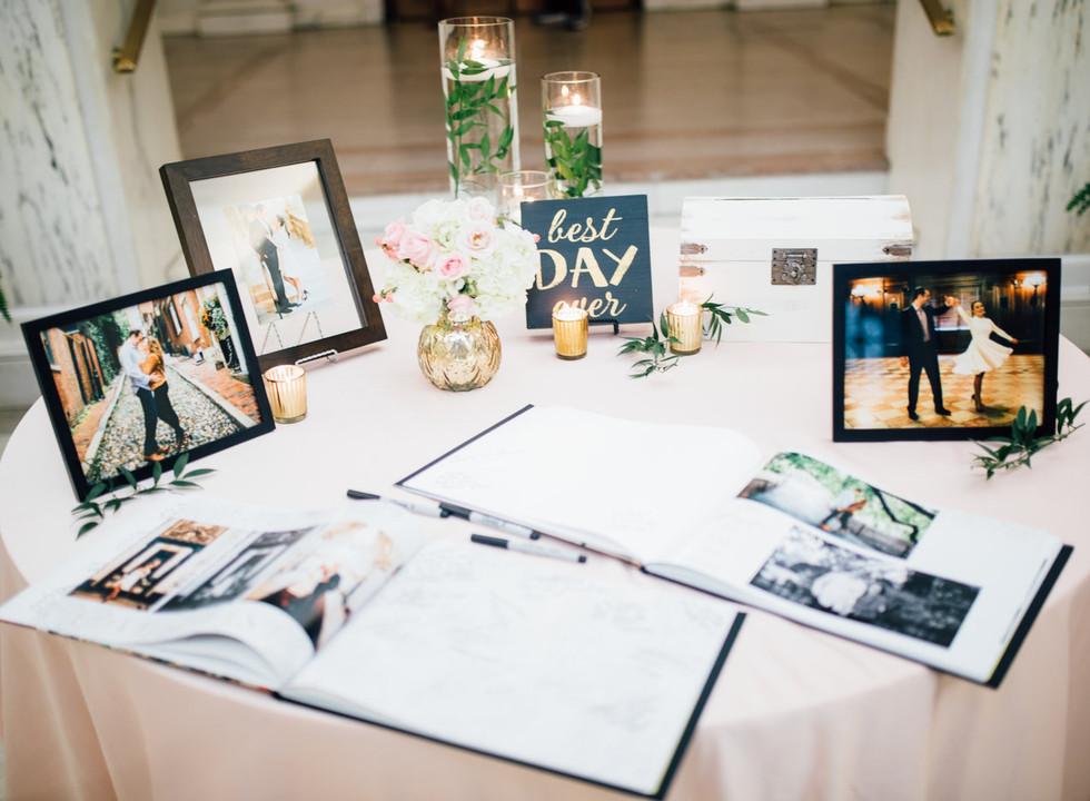 Day Wedding-Day Wedding 2-0061.jpg